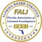 Florida-Association-of-Licensed-Investigators