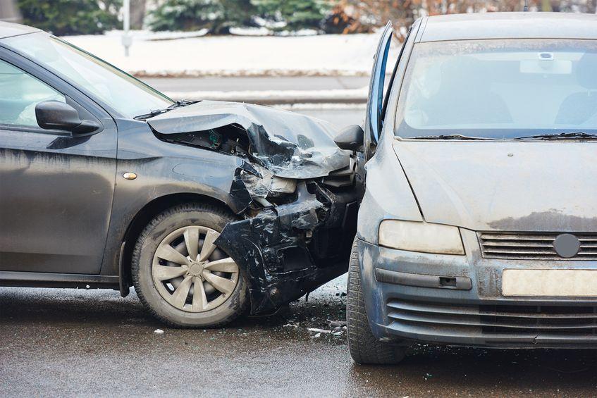 Accident Investigators | Clearwater | Oldsmar | Keck Investigation Service, LLC