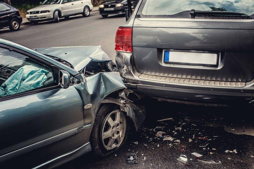 Car Accident Investigations | St. Petersburg | Keck Investigation Service, LLC