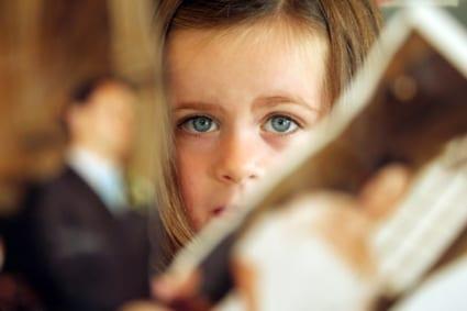 Child Custody Investigations   St. Petersburg   Keck Investigation Service, LLC