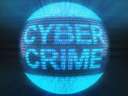 Counter Surveillance & Cyber Crimes Investigations | St. Petersburg | Keck Investigation Service, LLC