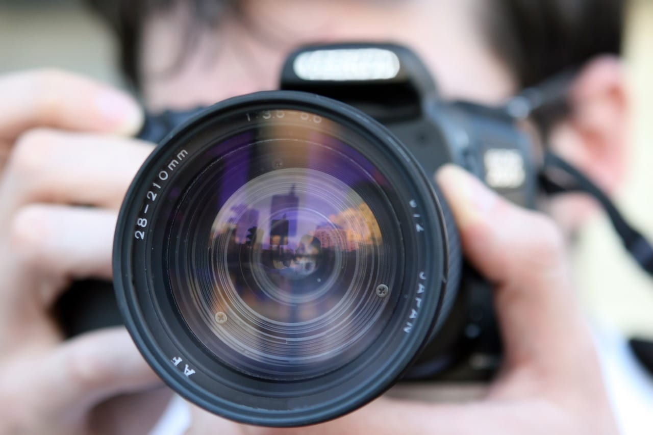 Domestic Surveillance | New Port Richey | Keck Investigation Service, LLC