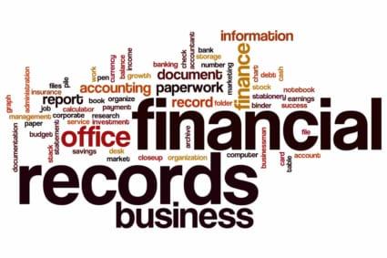 Financial Investigations | St. Petersburg | Keck Investigation Service, LLC
