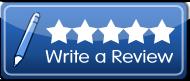 Google Review Our Private Investigators | Keck Investigation Service, LLC