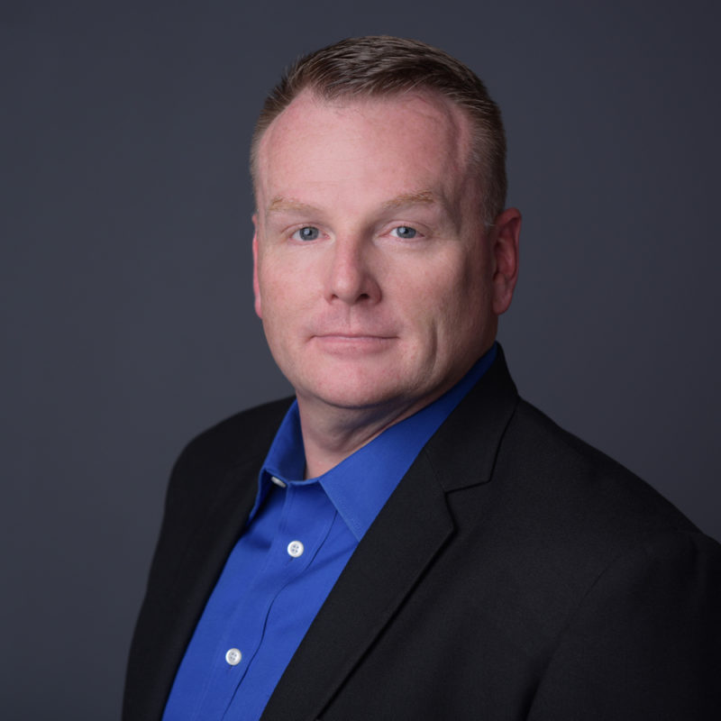 Mark Lynn | Licensed Private Investigator | Keck Investigation Service, LLC