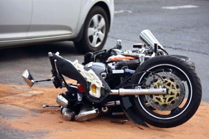 Motorcycle Accident Investigation   St. Petersburg   Keck Investigation Service, LLC