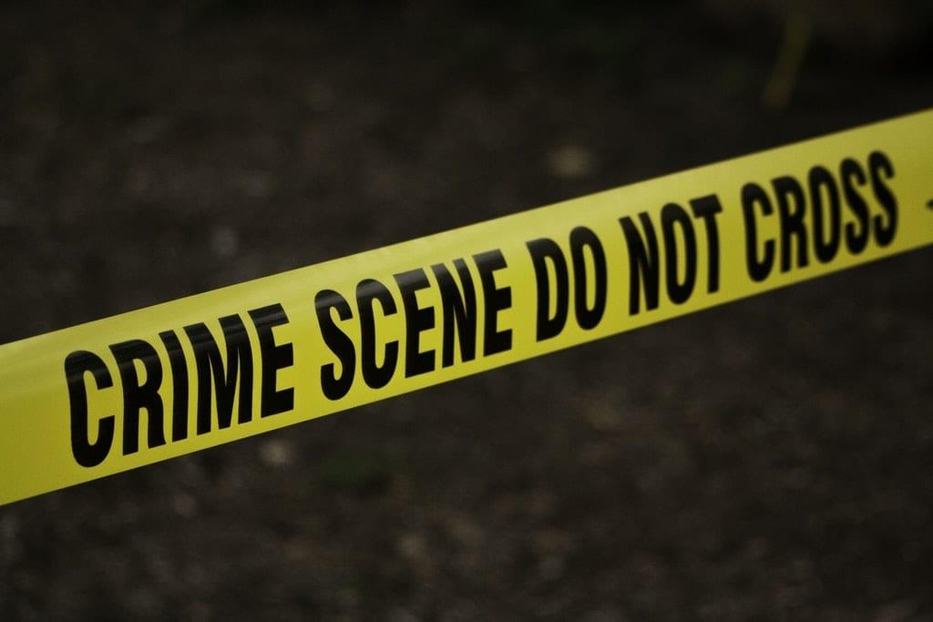 Private Investigator | Clearwater | Keck Investigation Service, LLC