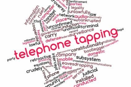 Telephone Surveillance | St. Petersburg | Keck Investigation Service, LLC