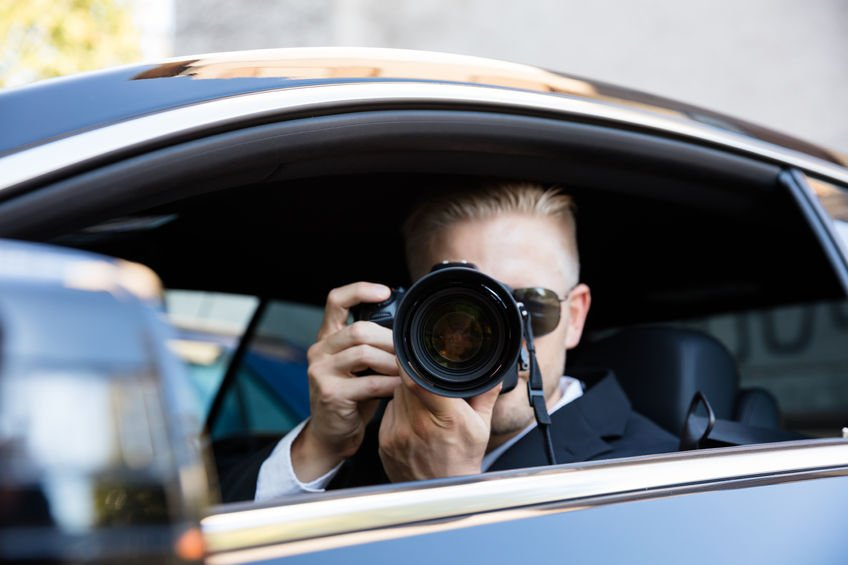 Surveillance Investigations Private Investigator | Clearwater | Keck Investigation Service, LLC